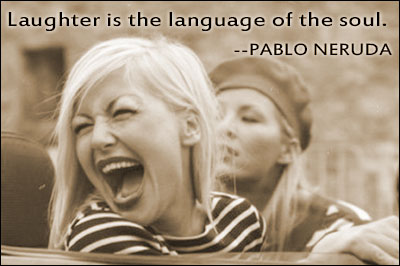 laughter_quote_2