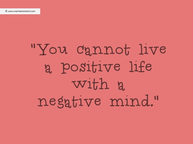 Positive Thinking Quotes16